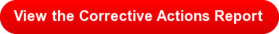 Link to Corrective Actions