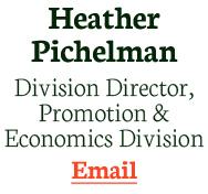 Heather Pichelman
