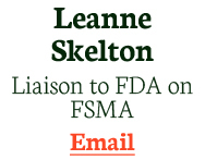 Leanne Skelton