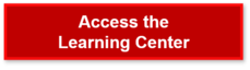 Access Learning Center
