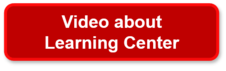 About Learning Center