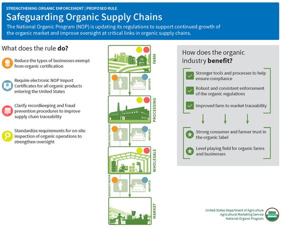 SOE Supply Chain - original