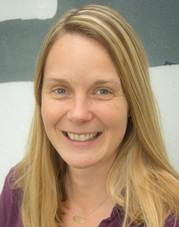 Kyla Smith NOSB Member
