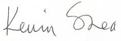 Shea Signature