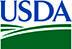USDA Symbol