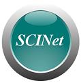 scinet-logo-small