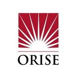 orise_original