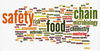 Food Safety Data