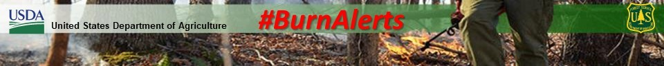 BurnAlerts