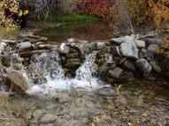 Pearl Creek- HTNF