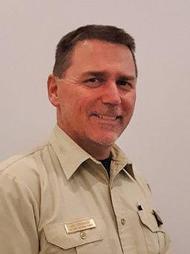 Jim Demaagd