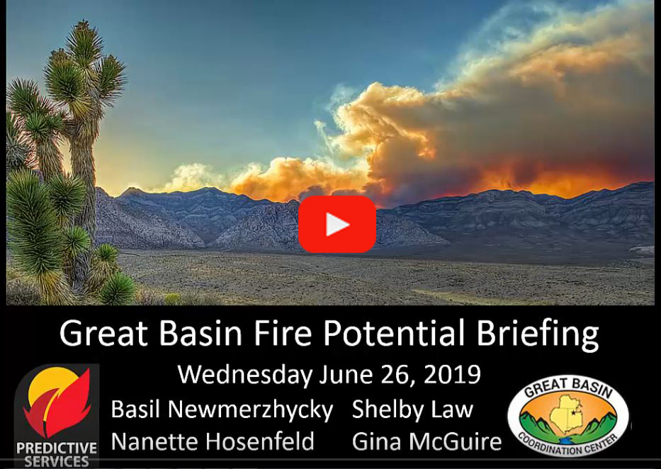 GB fire potentail briefing 062619