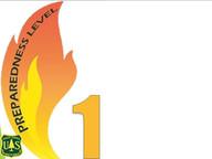 preparedness fire
