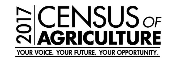 Aag Census