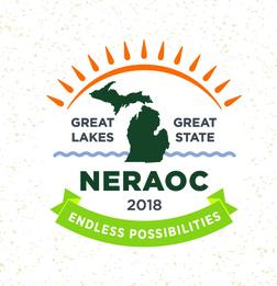 NERAOC conference image