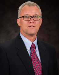 Dr. Thomas Shanower