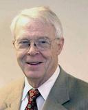Charles Cleland