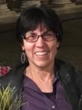 Nancy Cavallaro