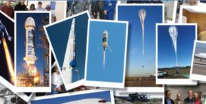 NASA education image