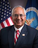 Dr. Muquarrab Qureshi