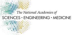 NAP national academies press logo