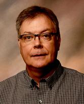 Ken Korth
