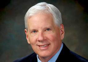 Dr. J. Scott Angle