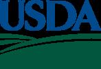 USDA logo graphic