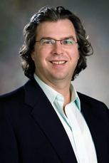 Ronald Cox, Jr. Oklahoma State University image
