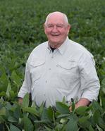 Agriculture Secretary Sonny Perdue
