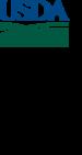 USDA NIFA identifier graphic