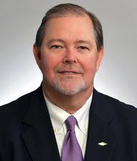 Dr. Scott Hutchins