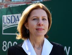 Laurie Meier