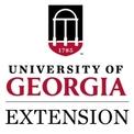 University of Georgia Extension graphic