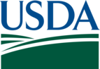 USDA graphic symbol