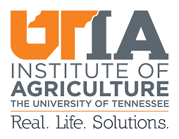 University of Tennessee Extension graphic