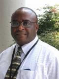 Mathieu (Mat) Ngouajio, Ph.D.