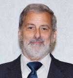Mark Mirando, Ph.D.
