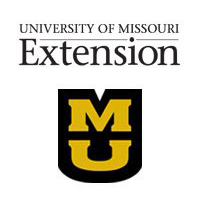 University of Missouri Extension logo
