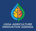 USDA-setting-stage-innovation-research-blog-graphic-031620