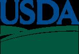 USDA graphic symbol