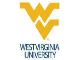 University of West Virginia graphic logo