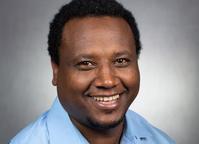 Dr. Haimanote Bayabil