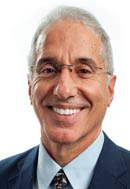 Dr. Peter Motavalli