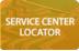 Service Center Locator