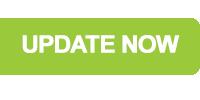 Update Now button