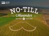 notill2