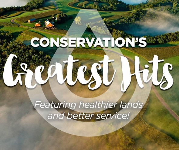 FINAL_Conservation'sGreatestHits