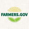 Farmers.gov Thumbnail