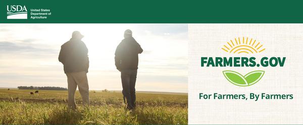 04182019_FarmersBlog_CensusofAg_GovD1
